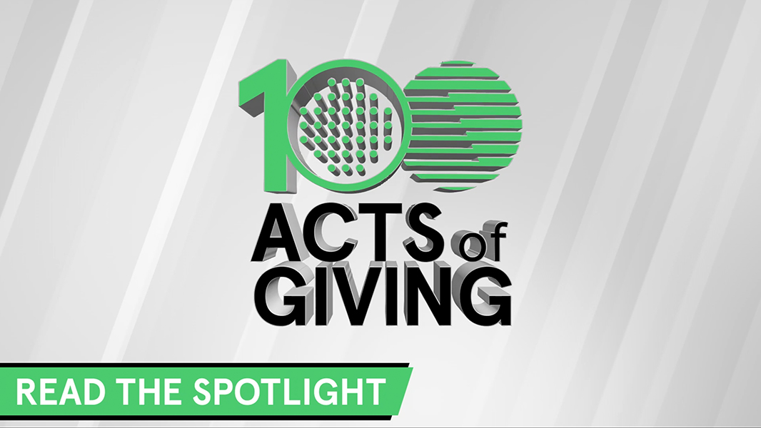 spotlight_100acts_feature-image